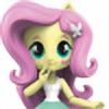 Fluttershy70's avatar