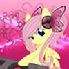 Fluttershy73's avatar