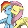 Fluttershy920's avatar