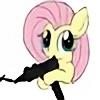 FlutterShyAirsoft's avatar