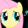 fluttershyalexas's avatar