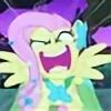 Fluttershyangryplz's avatar