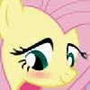 fluttershyblushplz's avatar