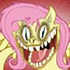 fluttershybrainsplz's avatar