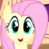 fluttershycanhasplz's avatar