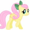 Fluttershyccc's avatar