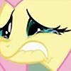 fluttershycryplz's avatar