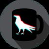 FluttershyCuervo's avatar