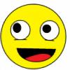 fluttershydiscord011's avatar