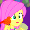 FluttershyEGBR's avatar