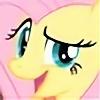 FluttershyElsa's avatar