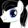 FluttershyFan1997's avatar