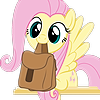 FluttershyFan227's avatar