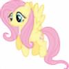 FluttershyFan77's avatar