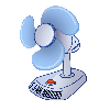 FluttershyFanN80085's avatar