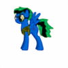 fluttershygamer123's avatar