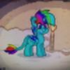fluttershyGiantess's avatar