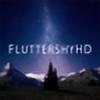 FluttershyHD's avatar