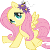 FluttershyisaGoddess's avatar