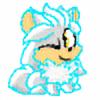 fluttershyisawsome's avatar