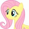 Fluttershyiscute's avatar