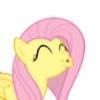 fluttershykissplz's avatar