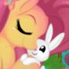 FluttershyMLPFIM's avatar