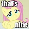 fluttershyniceplz's avatar