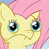 fluttershyowlfaceplz's avatar