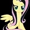 FluttershyPhoenix's avatar