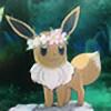 FluttershyPie02's avatar
