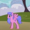 Fluttershyponygal's avatar