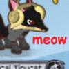 fluttershypounce's avatar