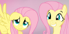 FluttershyProtection's avatar