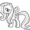 FluttershyRockz's avatar