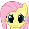 fluttershysadplz's avatar