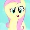 fluttershysaluteplz's avatar