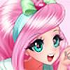 FluttershysCreations's avatar