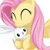 FluttershysFan's avatar