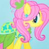 FluttershySparkle's avatar