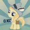 FluttershysThe1's avatar