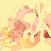 FluttershySwirl's avatar