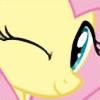 FluttershytheKind's avatar