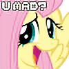 fluttershyumadplz's avatar