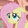 FluttershyWings's avatar
