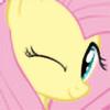 FlutterShyWinkplz's avatar