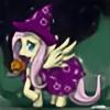 FluttershyWorshipper's avatar