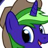 Fluttershyyaaay's avatar