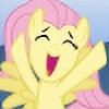 fluttershyyesplz's avatar