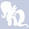 FluttershyZ1's avatar